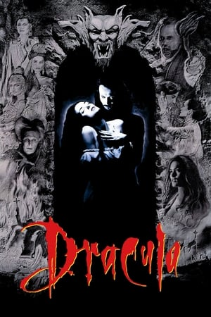 Dracula (1992) is one of the best movies like Carrie (1976)