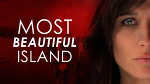 Nonton Most Beautiful Island (2017) Film Subtitle Indonesia