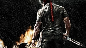 John Rambo 2008 Altadefinizione Streaming Italiano