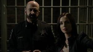 Banshee: 4 Temporada x Episódio 4