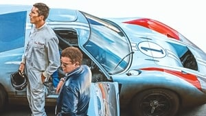 Ford v Ferrari (2019) Hollywood Full Movie Watch Online Free Download HD