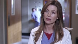 Grey's Anatomy: 2×4