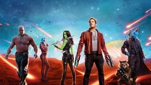 Guardians of the Galaxy Vol. 2 (2017) Hindi Dubbed Movie