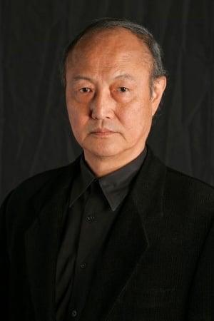 Renji Ishibashi isShin Kagami