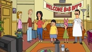 Bob's Burgers Season 1 Episode 7
