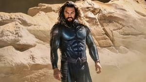 Aquaman and The Lost Kingdom 2022 Streaming Altadefinizione