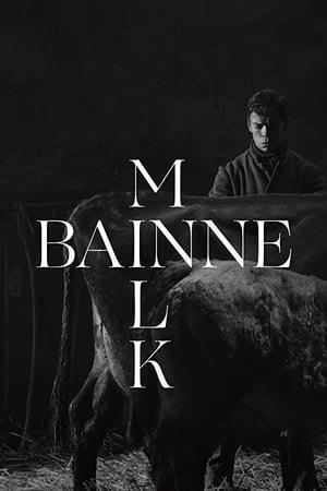 Bainne-Will Poulter