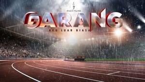 Garang [2019]