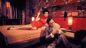 Watch In the Mood for Love Online Free 123Movies HD Stream