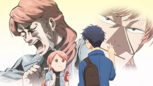 Wotakoi: Love is Hard for Otaku Season 1 Episode 9 - KissAnime