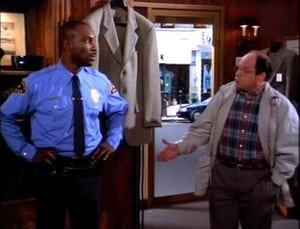 Seinfeld Season 7 Episode 3