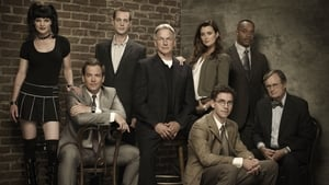 NCIS Watch Online Free