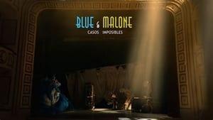 Descargar Blue & Malone: Casos imposibles en torrent