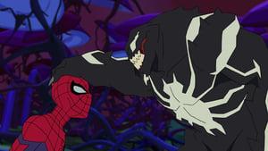 Marvel's Spider-Man: Season 3 Episode 6