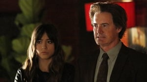 Marvel's Agents of S.H.I.E.L.D.: 2×20