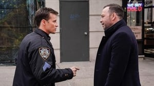 Blue Bloods: 9×14
