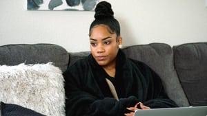 Watch S10E27 - Teen Mom 2 Online