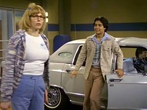 That '70s Show: S04E10