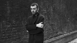 On the Record: Sam Smith – The Thrill of It All