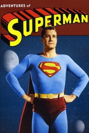 Play Adventures of Superman