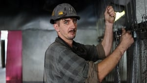 Górnicy PL: s1e1