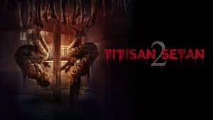 Titisan Setan 2