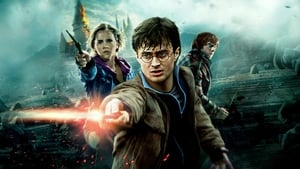 Harry Potter e i Doni della Morte – Parte 2 2011 Altadefinizione Streaming Italiano