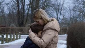 مشاهدة فيلم Someone You Love 2014 مترجم أون لاين بجودة عالية