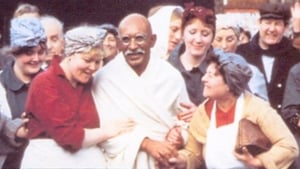 Gandhi  1982 Streaming Gratis