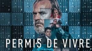 Vivir Sin Permiso (2018 – …)
