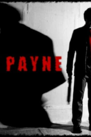 Max Payne: Days of Revenge