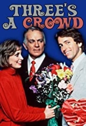 Three's a Crowd-Azwaad Movie Database