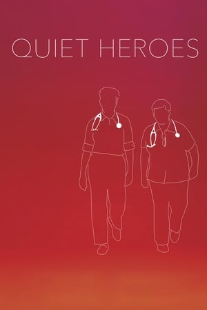 Quiet Heroes