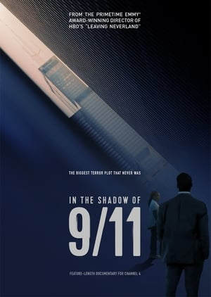 In the Shadow of 9/11 2021