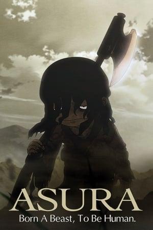 Watch Asura Full Movie
