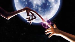E.T. – Der Ausserirdische