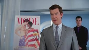 Ugly Betty Season 3 Episode 19