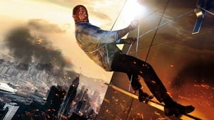 Skyscraper (2018) Full HD