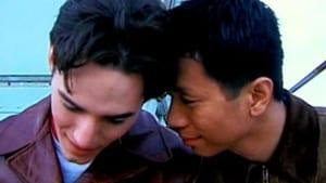 Drift (2000)