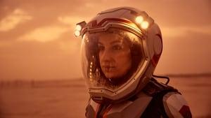 Mars: s1e2