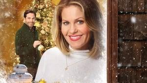 Christmas Town [2019]