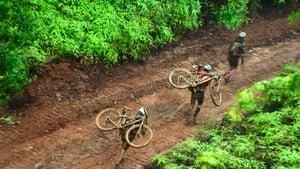 World's Toughest Race: Eco-Challenge Fiji: 1×4