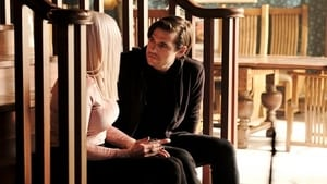 The Magicians Season 4 :Episode 13  No Better to Be Safe Than Sorry