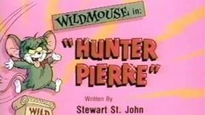 Hunter Pierre
