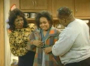 Family Matters 4×13