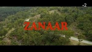 مترجم أونلاين و تحميل Zanaar 2021 مشاهدة فيلم