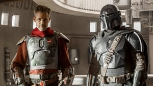 Watch S2E1 - The Mandalorian Online