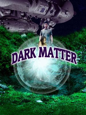 Image Dark Matter