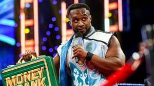 Watch S23E35 - WWE SmackDown Online