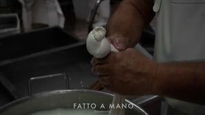 Fatto a Mano [handmade]